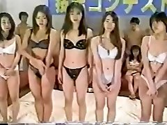 Super-naughty Japanese Sex Fuck-a-thon Game-by PACKMANS