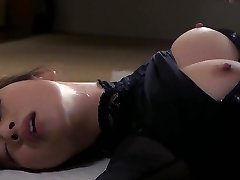 NSPS-685 Fresh · Amends The Beloved Wifey