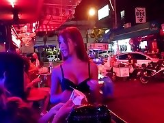 Thai Transgender Princess Hookers