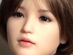 Sex Doll 121