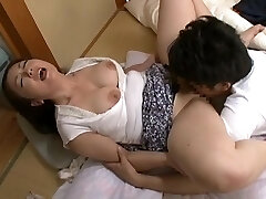 Exotic sex clip Asian homemade newest full version