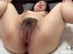 Nasty Amateur Bbw Asian Porn Movie