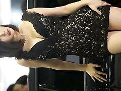 Korean mind-blowing girls fancam (Korean)