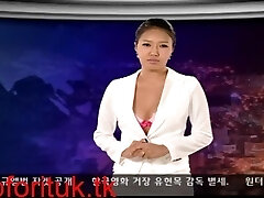 Korean Nude News 200906295upforituk.tk