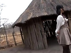 Hardcore Multiracial and Outdoor Pussy Licking Fun