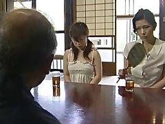 Japonski ljubezenska zgodba 258