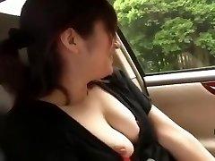 Japanese hottie sexdrive