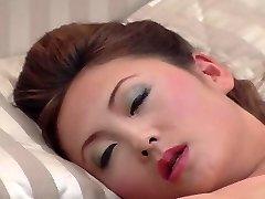 Cute Chinese Femmes005