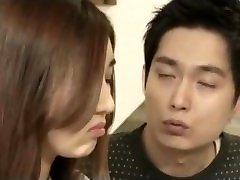 sexix.net - 12807-korean adult movie ???? jangmiyeogwaneuro new release 2015 chinese subtitles avi