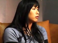 2 Beautiful Chinese Lesbians.