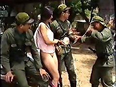 תאילנדי פורנו : קו קם 2/2