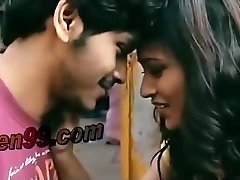Indian kalkata bengali acctress red-hot kissisn scene - teenage99*com