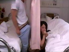ممرضة 4-jap اللعنة-cens