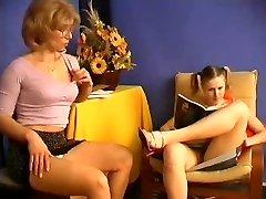 Bisexual-Mama