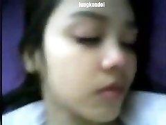 thai steaming porn clip 2