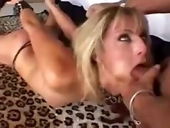 Insatiable homemade Compilation, Deep Throat xxx pin