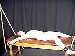 Apprentice Domina - Scene 2