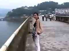 Fabulous homemade Amateur, Dp sex video