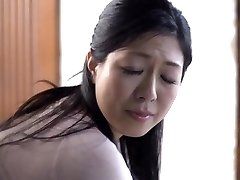 Big donk sexy wife plumbed doggy-style Sewaka Hayase