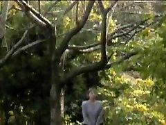 יפני משובח איידול