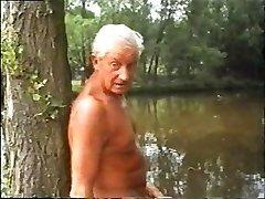 Body bod a Bangkok (1981) Orgy with Marylin Jess