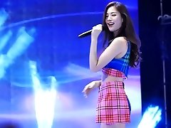 Nana catallena fancam