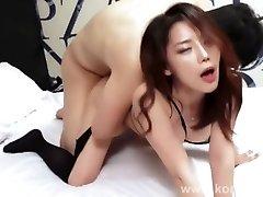 MV/K-POP x CHE-RIN 2