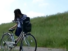 Forced Teen Asian Japanese Student -Link ful bit .ly/2PlzAru