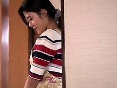 Kinky Japanese wife cheats