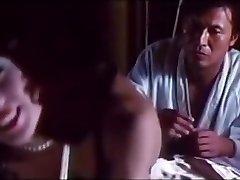 Real Wife Stories - Fantasies Erotic Stories Total movie