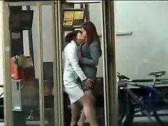 Japán Csók