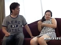 korean porn ugly gal fucked in japan