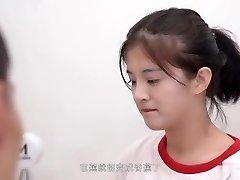 学 麻豆林予曦 MD0044 国产剧情
