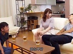 sex japanes