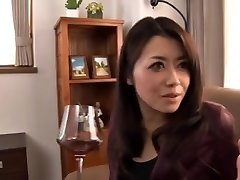 trophy wife cures hubby's neglect through cuckolding