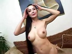 Ange Venus Hot chinese