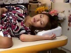 212753 hot crazy massage - youpornwisdom.com