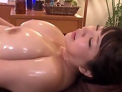 Crazy sex scene MILF check only for you