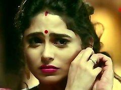 bangali szex videó