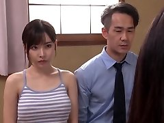 MUDR-098 JAPAN College TEACHER AND STUDENT SEX