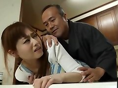 My Stepfather Who Escalates Every Day Erotic Beloved Tonguing