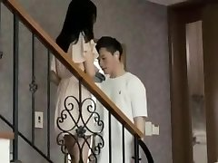 mom and son-in-law korean movie full