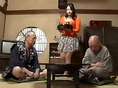 GG-149 Megumi Haruka Forbidden Care