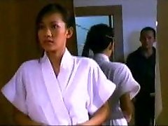 khaki millennium Part 01 (thai movie) 18+