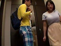 Schoolgirl Blackmails her cute Japanese instructor to fuck her FULL MOVIE ONLINE https://adsrt.me/LVUvr3EK