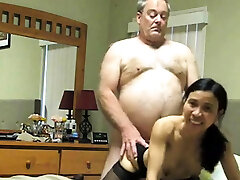 Bull Daddy with massive Dick 02