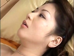 Shiho Minami in Selected Speciality Friend's Mother