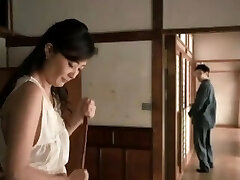 Six - Japanese Mom Catch Her Son Stealing Currency - LinkFull In My Frofile