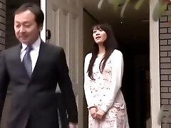 Astonishing adult video Japanese newest total version