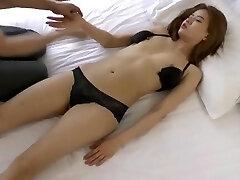 'Oh Ji Hyun Korean Lady Ero Actress Amateur Golf Schoolteacher Pick Up Sex Jap'
